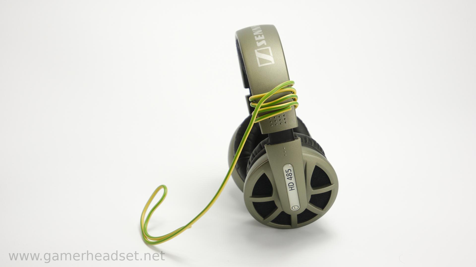DIY - Kopfhörer zum Headset umbauen mit einem selbstgebastelten ...