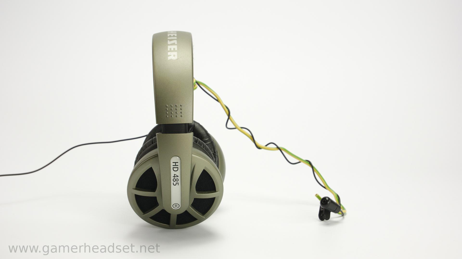 Erfreut Stereo Headset Mit Mikrofonschaltplan Fotos - Elektrische ...