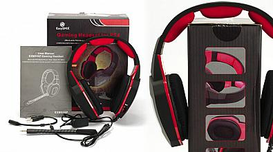 EasySMX ESM-939P Gaming-Headset wide