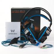 AOSO GS 700