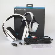 Logitech G933 Gaming-Headset