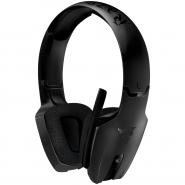 Razer Chimera wireless Gamer Headset